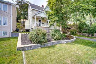 Photo 1: 6 Princes Walk in Rockingham: 5-Fairmount, Clayton Park, Rockingham Residential for sale (Halifax-Dartmouth)  : MLS®# 202123589