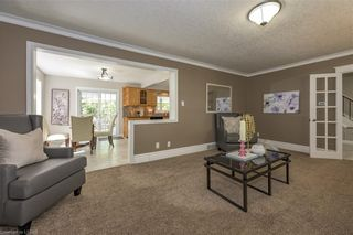 Photo 10: 238 HUNT CLUB Drive in London: North L Residential for sale (North)  : MLS®# 40096682