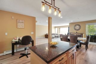 Photo 18: 1134 BENNET Drive in Port Coquitlam: Citadel PQ Townhouse for sale : MLS®# R2603845