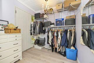 Photo 13: 5405 Miller Rd in : Du West Duncan House for sale (Duncan)  : MLS®# 874668