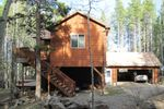 Property Photo: 239 Apache in Evergreen