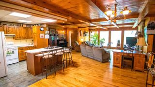 Photo 22: 101 Branch Road #16 Storm Bay RD in Kenora: House for sale : MLS®# TB212459