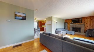 Photo 9: 4514 Brooklyn Street in Somerset: 404-Kings County Residential for sale (Annapolis Valley)  : MLS®# 202109976