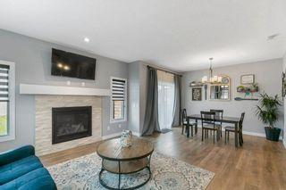 Photo 3: 17 STOUT Place: Leduc House for sale : MLS®# E4263566