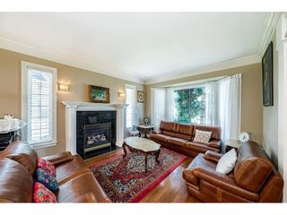 Photo 5: 15770 92A Avenue in Surrey: Fleetwood Tynehead House for sale : MLS®# R2598458