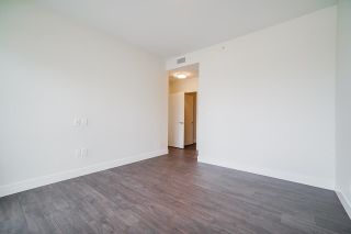 Photo 21: 2504 258 NELSON'S Crescent in New Westminster: Sapperton Condo for sale : MLS®# R2581750