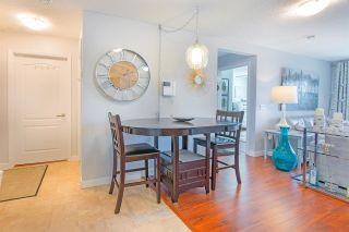 Photo 17: 117 12660 142 Avenue NW in Edmonton: Zone 27 Condo for sale : MLS®# E4239294