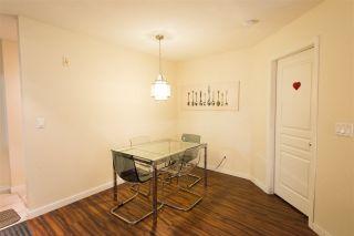 Photo 6: 110 6385 121 Street in Surrey: Panorama Ridge Condo for sale : MLS®# R2224904