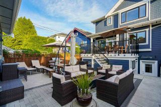 Photo 40: 365 - 367 369  E 40TH Avenue in Vancouver: Main House for sale (Vancouver East)  : MLS®# R2593509