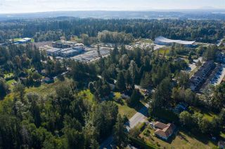 """Photo 36: 2610 168 Street in Surrey: Grandview Surrey House for sale in """"GRANDVIEW HEIGHTS"""" (South Surrey White Rock)  : MLS®# R2547993"""