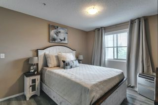 Photo 19: 1125 428 Chaparral Ravine View SE in Calgary: Chaparral Apartment for sale : MLS®# A1123602