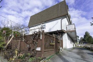 Photo 18: 377 HOSPITAL Street in New Westminster: Sapperton Multifamily for sale : MLS®# R2550384