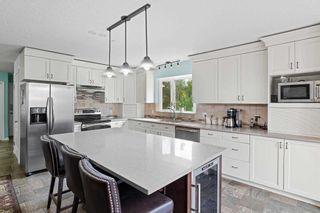 Photo 15: 41301 TWP Rd 624: Rural Bonnyville M.D. House for sale : MLS®# E4257112