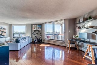 Photo 14: PH6 1304 15 Avenue SW in Calgary: Beltline Apartment for sale : MLS®# A1148675
