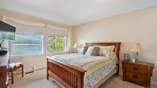 Photo 30: 4251 Justin Road, in Eagle Bay: House for sale : MLS®# 10191578