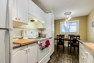 Photo 4: 164 4810 40 Avenue SW in Calgary: Glamorgan Row/Townhouse for sale : MLS®# A1088861