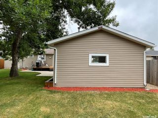 Photo 30: 1627 St. Laurent Drive in North Battleford: Centennial Park Residential for sale : MLS®# SK864505