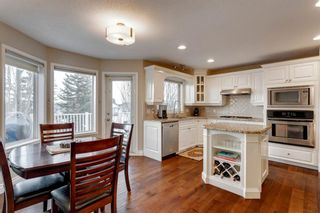 Photo 15: 87 Douglasview Road SE in Calgary: Douglasdale/Glen Detached for sale : MLS®# A1061965