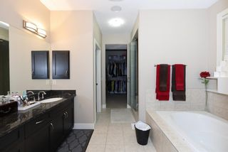 Photo 13: 282 Wentworth Square in Calgary: West Springs Detached for sale : MLS®# A1101503