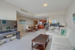 Photo 33: SAN DIEGO Condo for sale : 2 bedrooms : 1240 India Street #2201