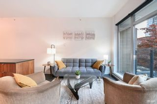 """Photo 10: 207 33 W PENDER Street in Vancouver: Downtown VW Condo for sale in """"33 LIVING"""" (Vancouver West)  : MLS®# R2625220"""