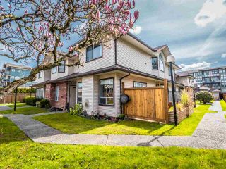 """Photo 30: 106 19908 56 Avenue in Langley: Langley City Townhouse for sale in """"CHENIER PLACE"""" : MLS®# R2561847"""