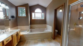 Photo 18: 94 Sunset Way SE in Calgary: Sundance Detached for sale : MLS®# A1136113