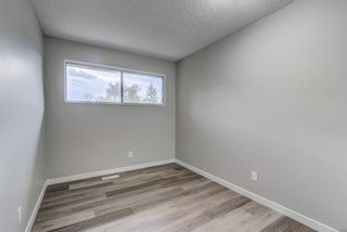 Photo 24: 272 Cannington Place SW in Calgary: Canyon Meadows Detached for sale : MLS®# A1152588