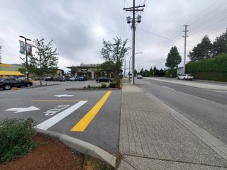 Photo 12: 109 1960 COMO LAKE Avenue in Coquitlam: Central Coquitlam Business for sale : MLS®# C8039361