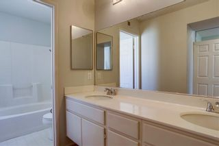 Photo 13: BONSALL House for sale : 3 bedrooms : 5717 Kensington Pl