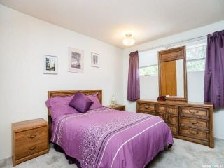 Photo 9: 114 Lindsay Drive in Saskatoon: Greystone Heights Residential for sale : MLS®# SK740220