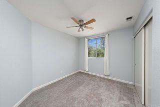 Photo 57: House for sale : 4 bedrooms : 154 Rock Glen Way in Santee