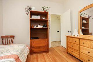 Photo 21: 176 Woodhaven Boulevard in Winnipeg: Woodhaven Residential for sale (5F)  : MLS®# 202116357