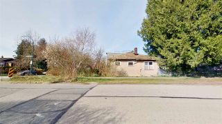 Photo 9: 395 E 40TH Avenue in Vancouver: Main House for sale (Vancouver East)  : MLS®# R2563814