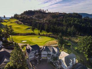 Photo 5: 2220 Island Falls Pl in : La Bear Mountain House for sale (Langford)  : MLS®# 864160