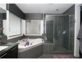 Photo 40: 12 SAGE MEADOWS Circle NW in Calgary: Sage Hill House for sale : MLS®# C4053039