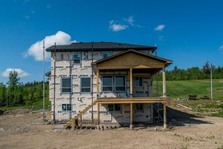 """Photo 2: 2462 CARMICHAEL Street in Prince George: Charella/Starlane House for sale in """"UNIVERSITY HEIGHTS"""" (PG City South (Zone 74))  : MLS®# R2370953"""