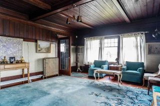Photo 10: 404 SOMERSET Street in North Vancouver: Upper Lonsdale House for sale : MLS®# R2470026
