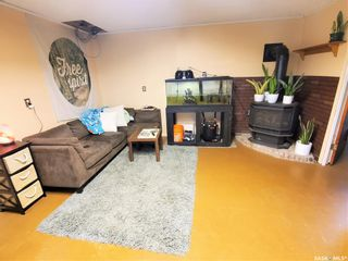 Photo 20: Kolke Acreage in Estevan: Residential for sale (Estevan Rm No. 5)  : MLS®# SK854477