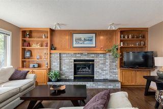 Photo 20: 347 Diamond Drive SE in Calgary: Diamond Cove Detached for sale : MLS®# A1147455