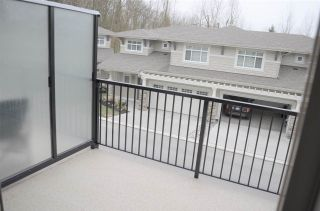 """Photo 19: 35 34230 ELMWOOD Drive in Abbotsford: Central Abbotsford Townhouse for sale in """"TEN OAKS"""" : MLS®# R2147350"""