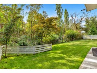 """Photo 36: 53 34230 ELMWOOD Drive in Abbotsford: Central Abbotsford Townhouse for sale in """"TEN OAKS"""" : MLS®# R2501674"""