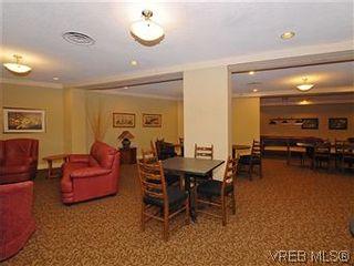 Photo 19: 511 225 Belleville St in VICTORIA: Vi James Bay Condo for sale (Victoria)  : MLS®# 585455