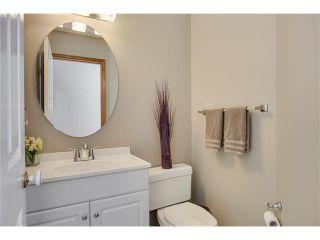 Photo 12: 107 CORAL KEYS Green NE in Calgary: Coral Springs House for sale : MLS®# C4078748