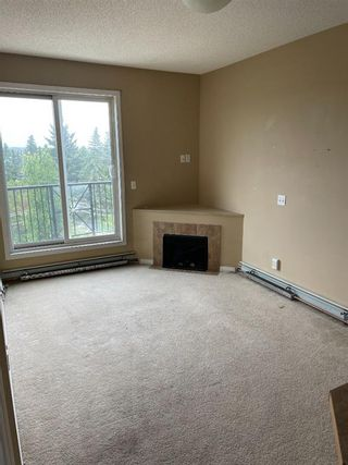 Photo 4: 407 1727 54 Street SE in Calgary: Penbrooke Meadows Apartment for sale : MLS®# A1122433