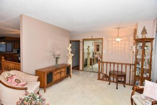 Photo 6: 723 Allandale Road SE in Calgary: Acadia Detached for sale : MLS®# A1084358