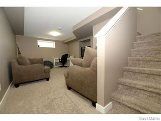 Photo 33: 4334 MEADOWSWEET Lane in Regina: Single Family Dwelling for sale (Regina Area 01)  : MLS®# 584657
