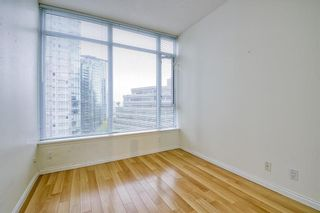 "Photo 8: 804 1211 MELVILLE Street in Vancouver: Coal Harbour Condo for sale in ""THE RITZ"" (Vancouver West)  : MLS®# R2538480"