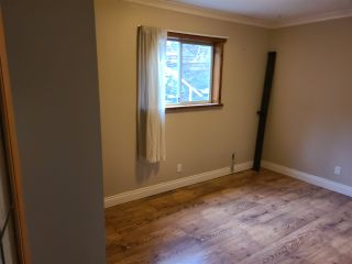 Photo 28: 3619 ELDRIDGE Road in Abbotsford: Sumas Mountain House for sale : MLS®# R2558682