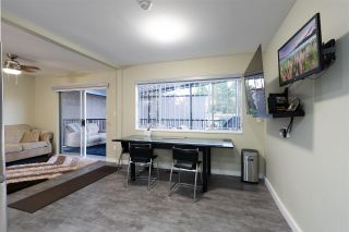 Photo 15: 1165 E 48TH Avenue in Vancouver: Knight House for sale (Vancouver East)  : MLS®# R2485607